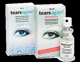 tearsagain-lipidspray-280x217-dk